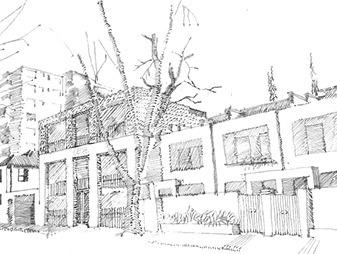 10 Cecil Street, Paddington